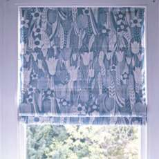 Roman-blind-making-1511989952