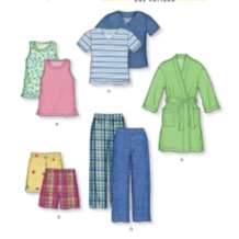 Dressmaking-children-s-clothes-1519466849