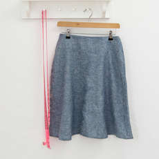 Dressmaking-simple-skirt-1519467142