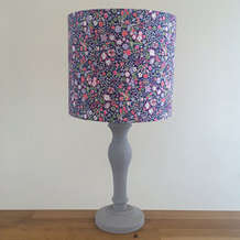 Home-interiors-drum-lampshade-1519467402