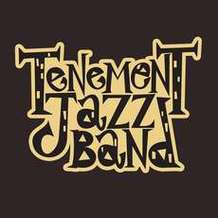 Tenement-jazz-band-1560975951