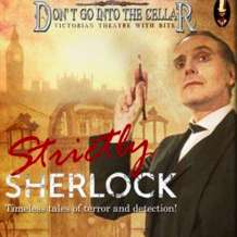 Strictly-sherlock-1569928595