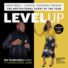 Level-up-motivational-event-1540910991