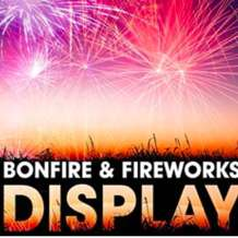 Bonfire-fireworks-display-1572617041