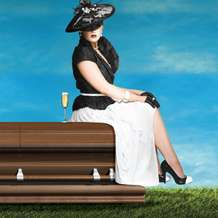 Wife-after-death-1380454186