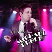 Michael-buble-tribute-1352760166