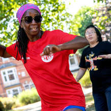 Parklives-by-coca-cola-great-britain-zumba-session-1533064863