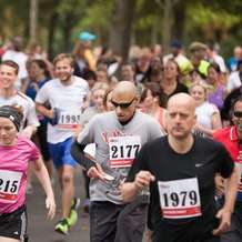 Handsworth-park-10k-fun-run-2019-1541600064