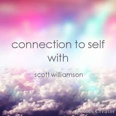 Connection-to-self-workshop-1552041841