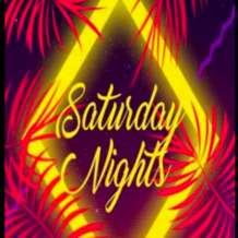 Saturday-night-dj-1575195276