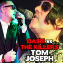 Oasis-vs-the-killers-1582742678