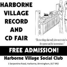 Record-cd-fair-1582743380
