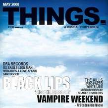 Things-magazine-issue-3-launch
