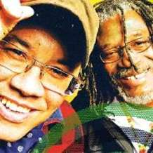 Horace-andy-and-ashley-beedle