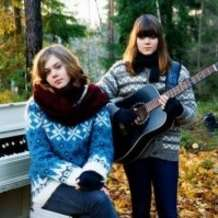 First-aid-kit-goodnight-lenin-mr-bones-the-dreamers