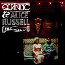 Quantic-alice-russell-the-combo-barbaro