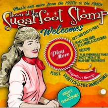 Sugarfoot-stomp-play-more