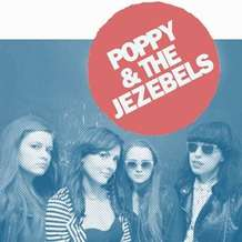 Poppy-and-the-jezebels-the-carpels