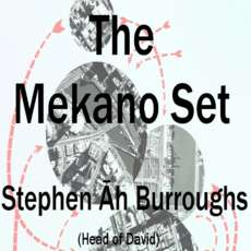 The-mekano-set