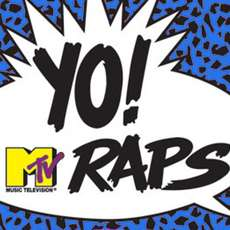 Yo-mtv-raps-remembrance-ll-1339835576
