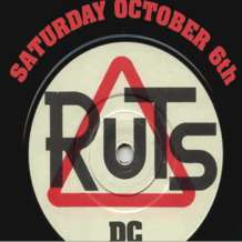 Ruts-dc-cracked-actors-1340400865