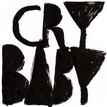 Crybaby-1341050512