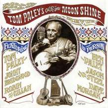 Roll-on-roll-on-tom-paley-s-old-time-moonshine-revue-1342251142