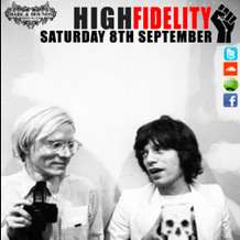 High-fidelity-1344071608