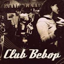 Club-bebop-1345230876