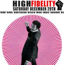 High-fidelity-1351631055