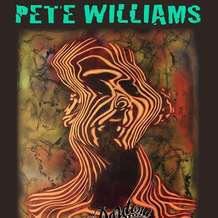 Pete-williams-pre-yule-shindig-1352324634