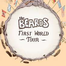 The-beards-1362219270