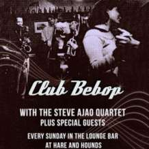 Club-bebop-bank-holiday-monday-special-1366533025