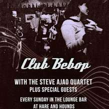 Club-bebop-with-steve-ajao-1384378294