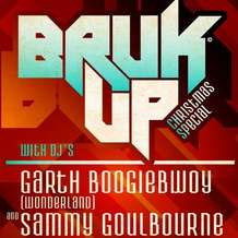 Bruk-up-with-garth-boogiebwoy-sanny-goulbourne-1385672929