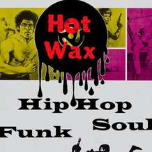 Hot-wax-christmas-party-1386798080