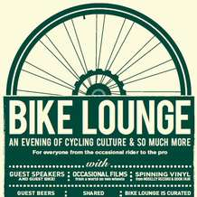 Bike-lounge-1391725018