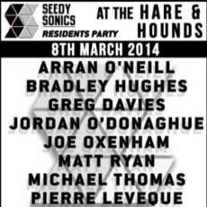 Seedy-sonics-residents-party-1392806213