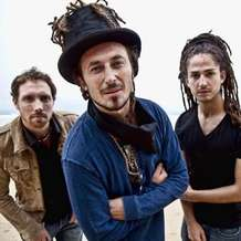 Wille-the-bandits-1401531856
