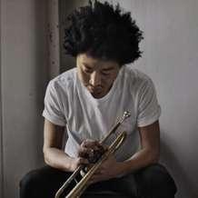 Takuya-kuroda-1408789823