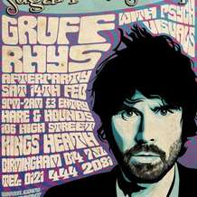 Sugarfoot-stomp-gruff-rhys-afterparty-1421182310