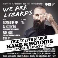 We-are-lizards-clubnight-1421959086