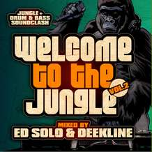 Welcome-to-the-jungle-ed-solo-deekline-1422700544