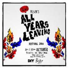 All-years-leaving-1469873050