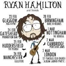 An-acoustic-evening-with-ryan-hamilton-1477385087