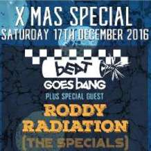 Beat-goes-bang-christmas-party-with-roddy-radiation-1479636630