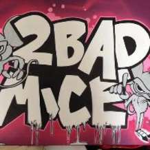 2-bad-mice-dj-faydz-1481406086