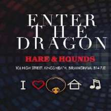 Enter-the-dragon-1483471587