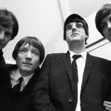 The-born-again-beatles-1483472172