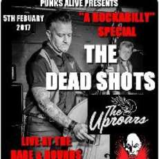 The-deadshots-1484989843